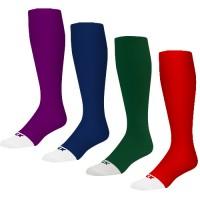 Baseball 22: TCK PTWT Baseball Socks - Various Colors