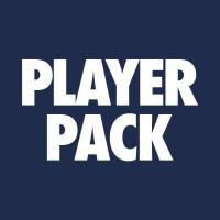 Baseball 04: Player Pack - NAVY Team