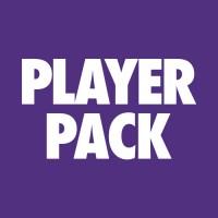 Baseball 07: Player Pack - PURPLE Team