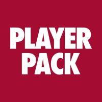 Baseball 09: Player Pack - SCARLET Team